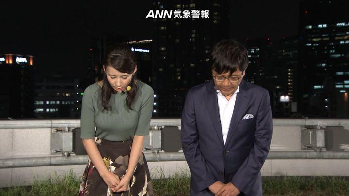 2018年08月27日森川夕貴の画像04枚目