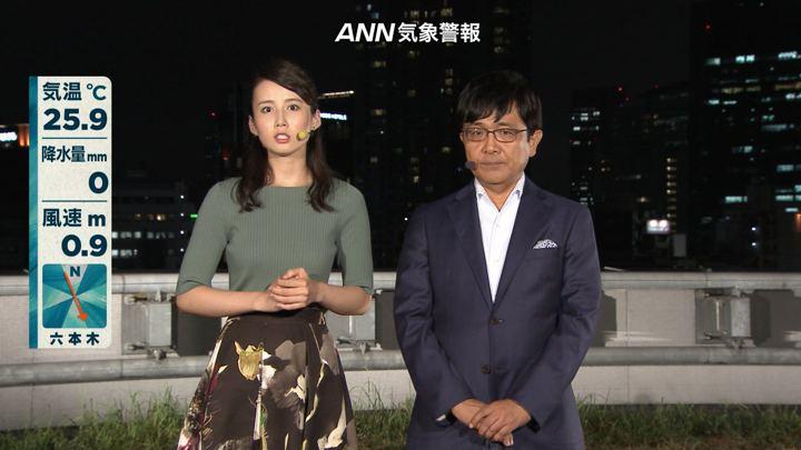 2018年08月27日森川夕貴の画像07枚目