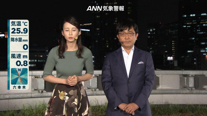 2018年08月27日森川夕貴の画像08枚目