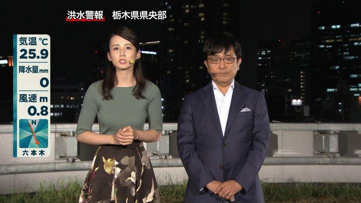 2018年08月27日森川夕貴の画像09枚目
