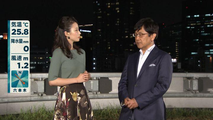 2018年08月27日森川夕貴の画像10枚目