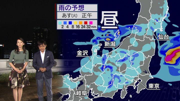 2018年08月27日森川夕貴の画像11枚目
