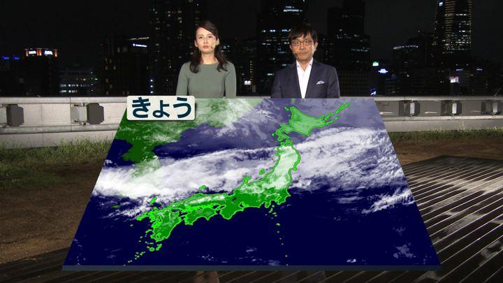 2018年08月27日森川夕貴の画像12枚目