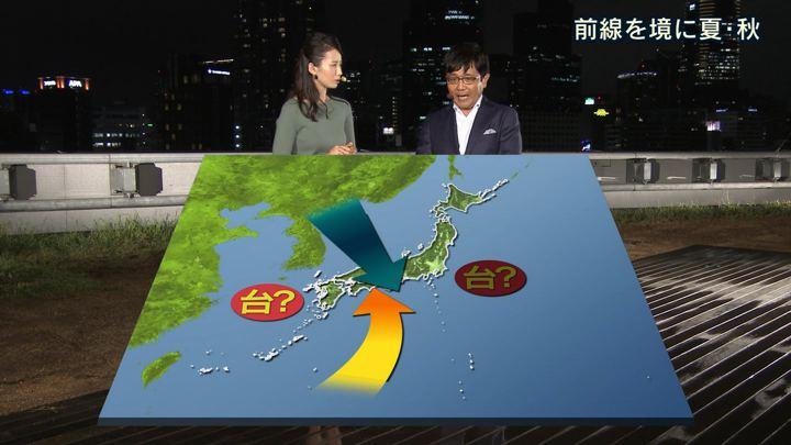 2018年08月27日森川夕貴の画像13枚目