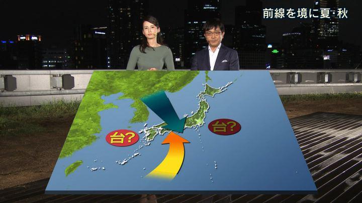 2018年08月27日森川夕貴の画像14枚目