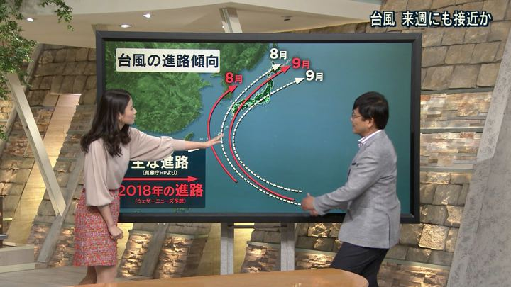 2018年08月28日森川夕貴の画像11枚目