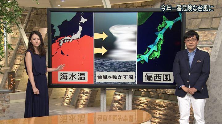 2018年08月30日森川夕貴の画像10枚目