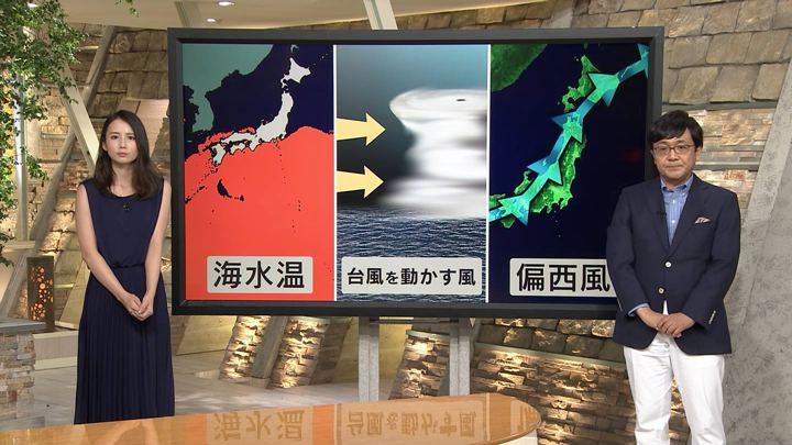 2018年08月30日森川夕貴の画像11枚目