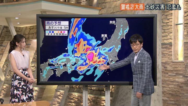 2018年09月03日森川夕貴の画像09枚目