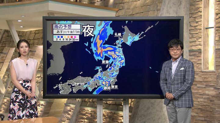 2018年09月03日森川夕貴の画像10枚目
