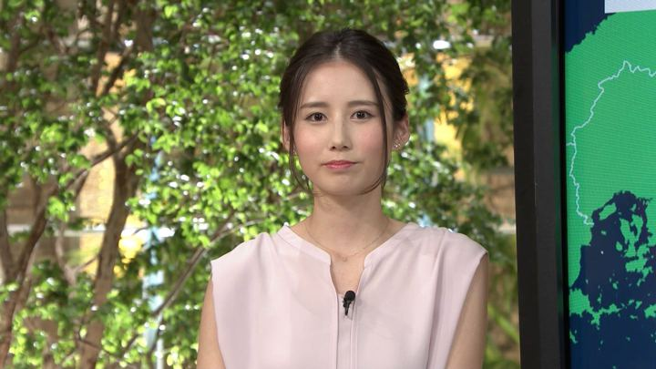 2018年09月03日森川夕貴の画像15枚目