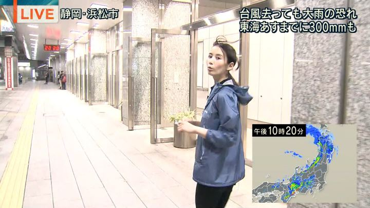 2018年09月04日森川夕貴の画像08枚目