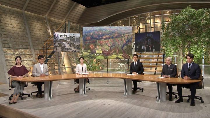 2018年09月06日森川夕貴の画像01枚目
