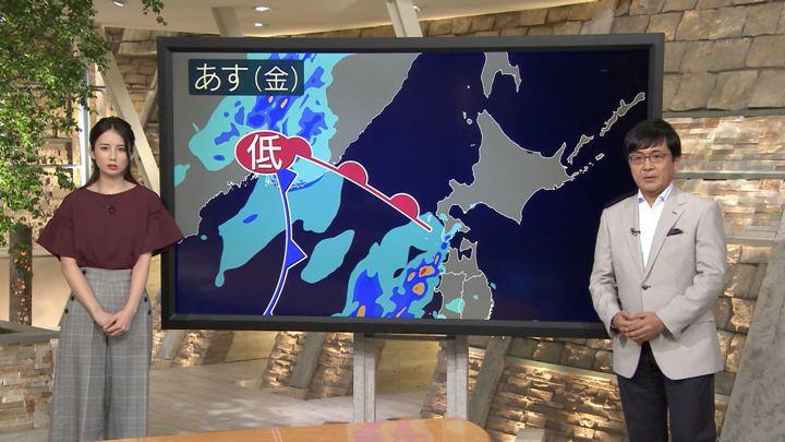2018年09月06日森川夕貴の画像03枚目