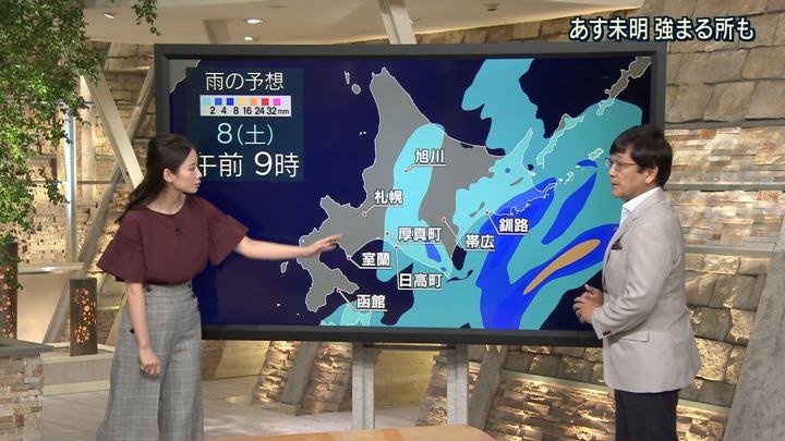 2018年09月06日森川夕貴の画像04枚目