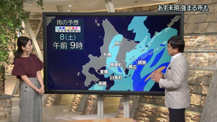 2018年09月06日森川夕貴の画像05枚目