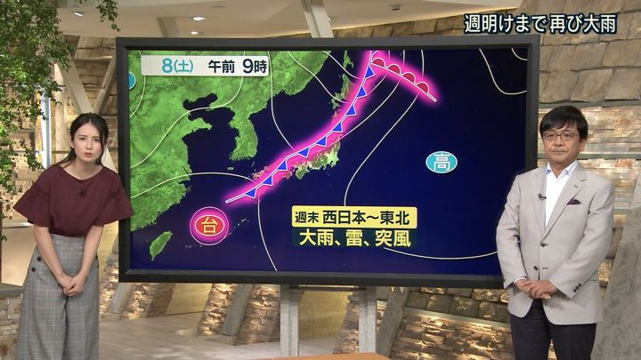 2018年09月06日森川夕貴の画像09枚目