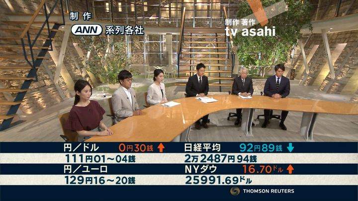 2018年09月06日森川夕貴の画像10枚目