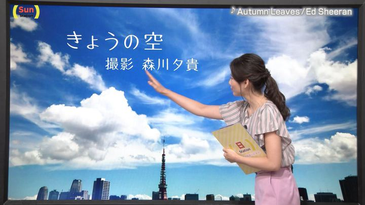 2018年09月09日森川夕貴の画像06枚目