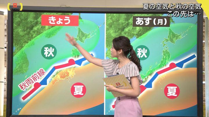 2018年09月09日森川夕貴の画像08枚目