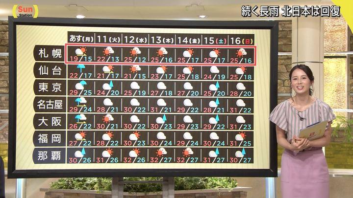 2018年09月09日森川夕貴の画像12枚目