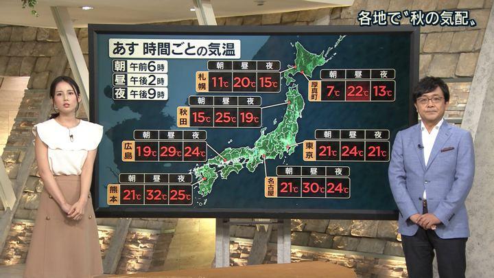2018年09月10日森川夕貴の画像10枚目