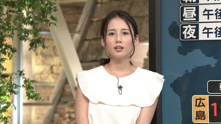 2018年09月10日森川夕貴の画像13枚目