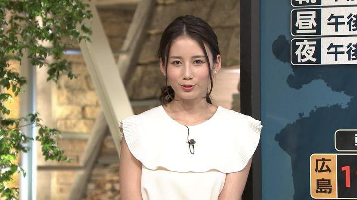 2018年09月10日森川夕貴の画像14枚目