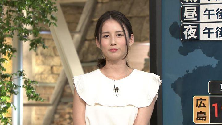 2018年09月10日森川夕貴の画像15枚目