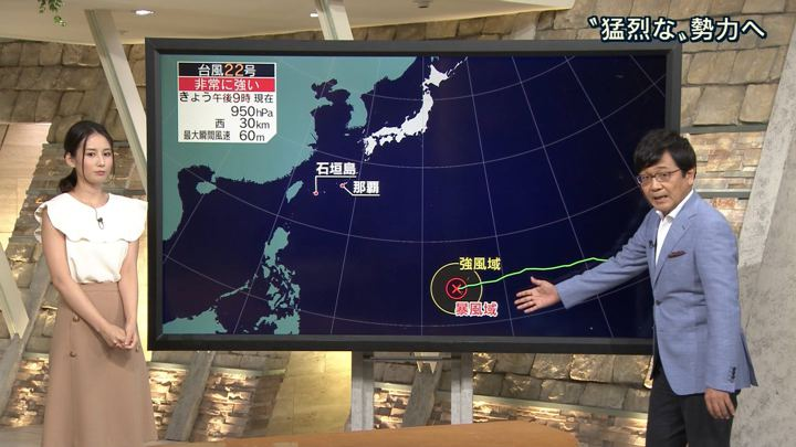 2018年09月10日森川夕貴の画像16枚目