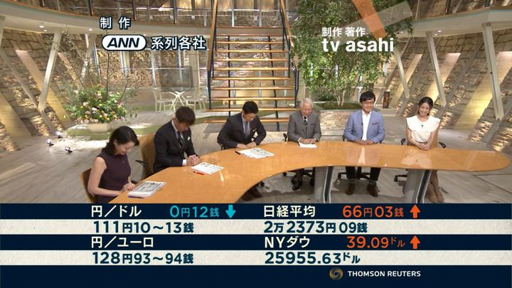 2018年09月10日森川夕貴の画像17枚目