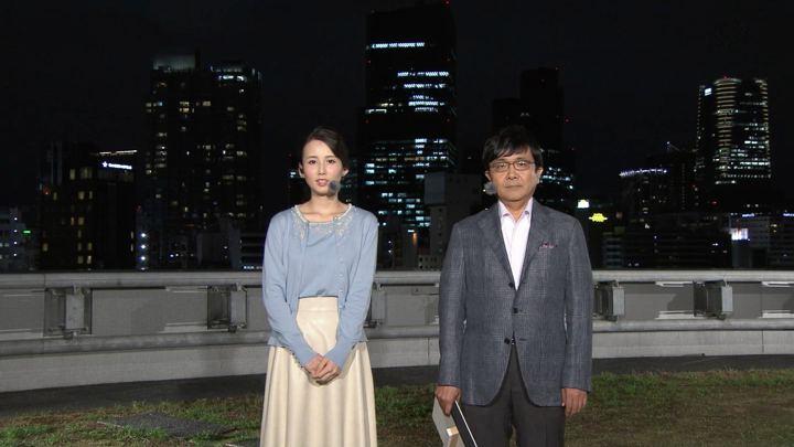 2018年09月11日森川夕貴の画像03枚目