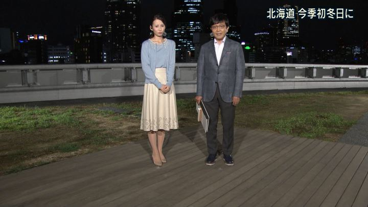 2018年09月11日森川夕貴の画像05枚目