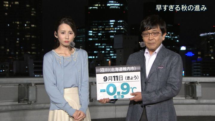 2018年09月11日森川夕貴の画像07枚目