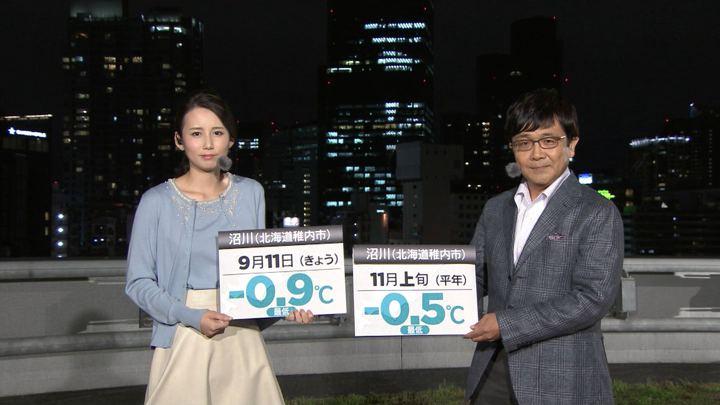 2018年09月11日森川夕貴の画像08枚目