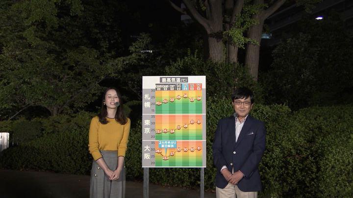 2018年09月12日森川夕貴の画像03枚目