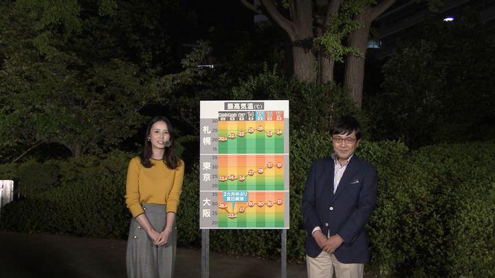2018年09月12日森川夕貴の画像04枚目