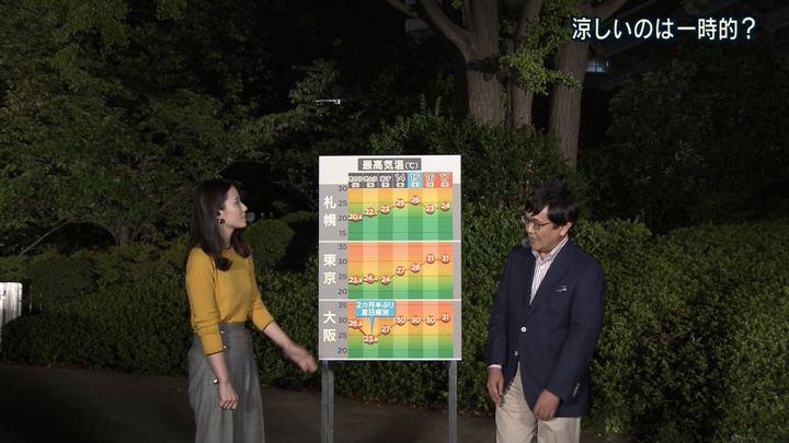 2018年09月12日森川夕貴の画像05枚目