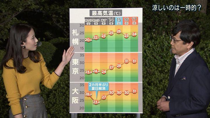 2018年09月12日森川夕貴の画像08枚目