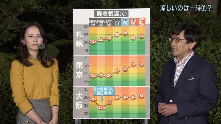 2018年09月12日森川夕貴の画像09枚目