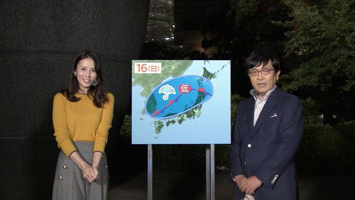 2018年09月12日森川夕貴の画像12枚目