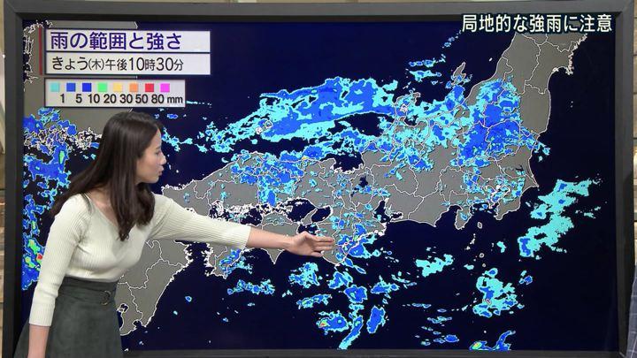 2018年09月13日森川夕貴の画像06枚目