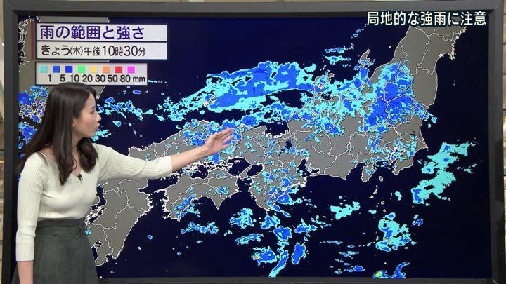 2018年09月13日森川夕貴の画像07枚目