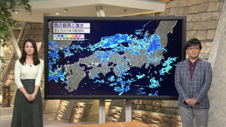 2018年09月13日森川夕貴の画像08枚目