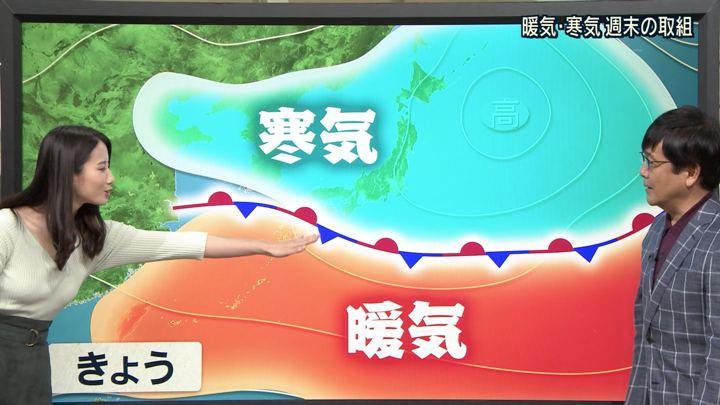 2018年09月13日森川夕貴の画像10枚目