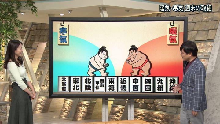 2018年09月13日森川夕貴の画像11枚目