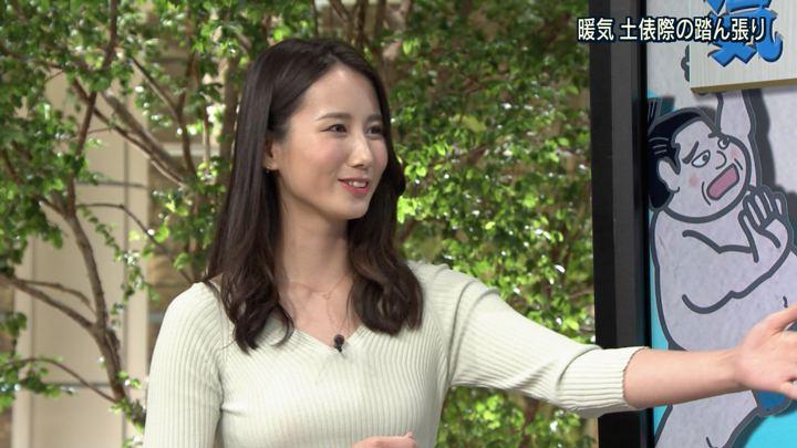 2018年09月13日森川夕貴の画像14枚目