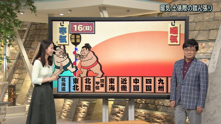 2018年09月13日森川夕貴の画像15枚目