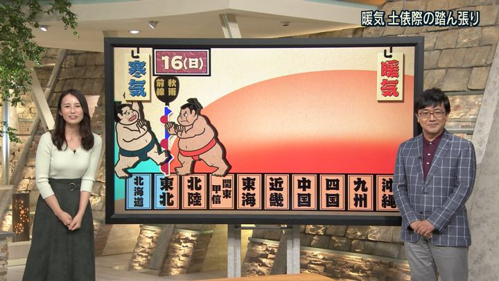 2018年09月13日森川夕貴の画像16枚目