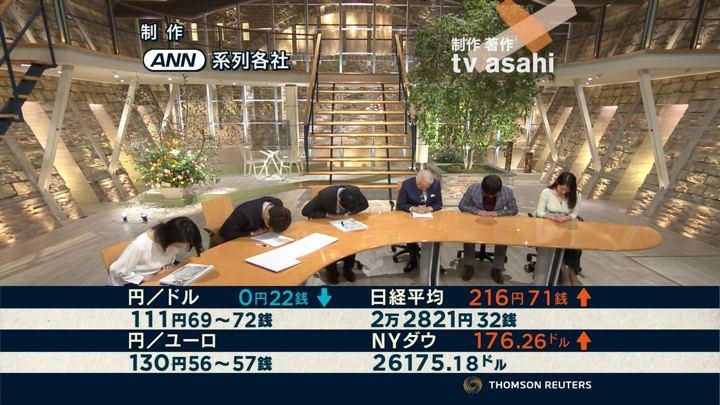 2018年09月13日森川夕貴の画像20枚目